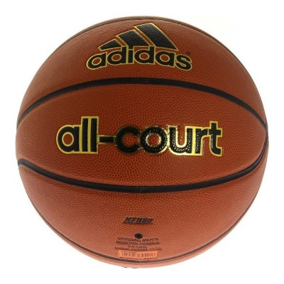 Adidas ALL COURT (X35859)