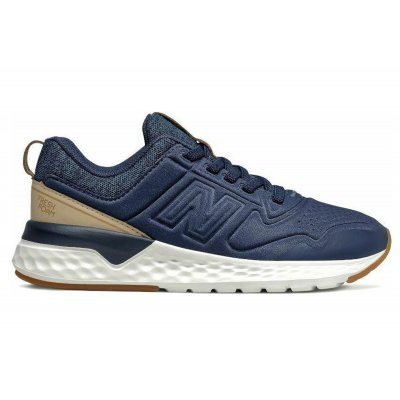 New Balance FRESH FOAM 515 YOUTH (YH515RNW)