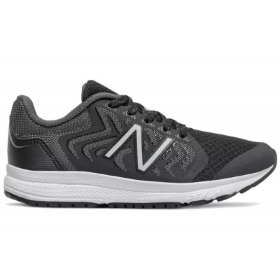 New Balance 519 Youth (YK519LB2)