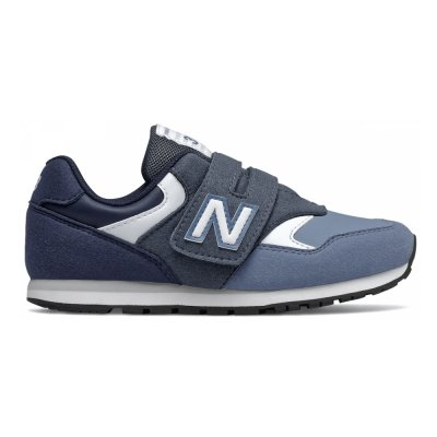 New Balance 393 YOUTH (YV393TPK)