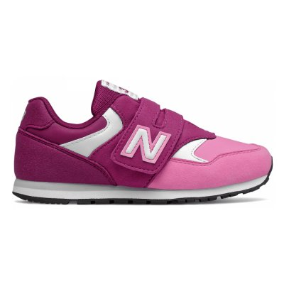 New Balance 393 YOUTH (YV393TRD)