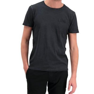 Garcia Jeans RICO MEN`S T-SHIRT (Z1063 0060)
