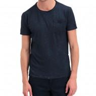 Garcia Jeans RICO MEN`S T-SHIRT (Z1063 0292)