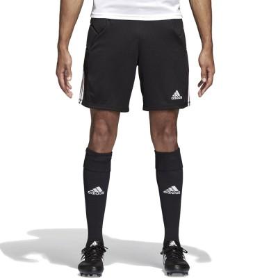 Adidas Tierro 13 Shorts (Z11471)